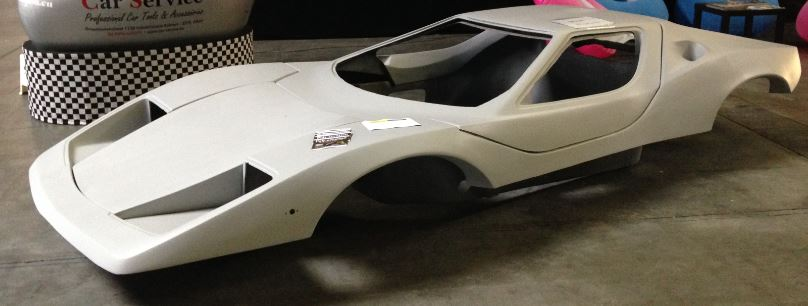 afbeelding van replica, nova kit car,,nova polyester kitcar, nova body replica, kit car nova,kitcar op kever chassis, kit car op kever chassis